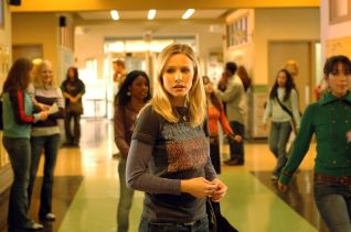 Veronica Mars: Versatile Toppings