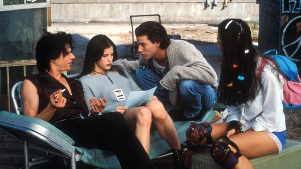 a summary of empire records New zealand history the 1980s the 1980s were a decade of profound political and social change, when the 'baby boomers' took charge temperance movement.