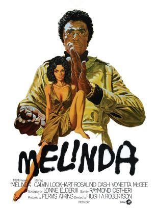 Melinda