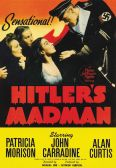 Hitler's Madman