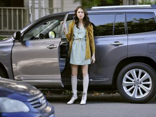 Pretty Little Liars: If These Dolls Could Talk
