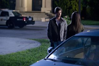 Pretty Little Liars: The Remains of the 'A'