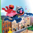 Sesame Street: What's the Name of That Song? 35th Anniversary