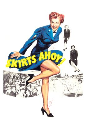 Watch skirts ahoy online dating 6