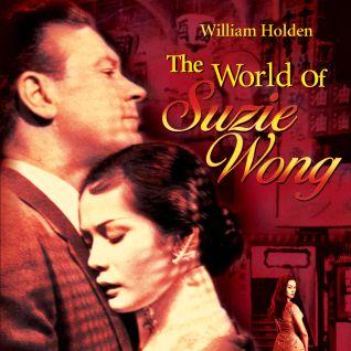 the world of suzie wong 1960 richard quine awards