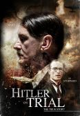The Man who Crossed Hitler