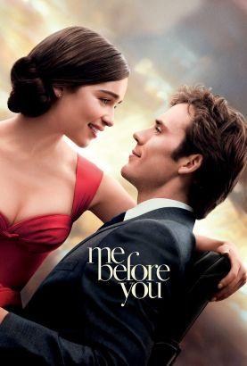 Me before you / produced by Karen Rosenfelt &#59; Alison Owen &#59; screenplay by Jojo Moyes &#59; directed by Thea Sharrock.