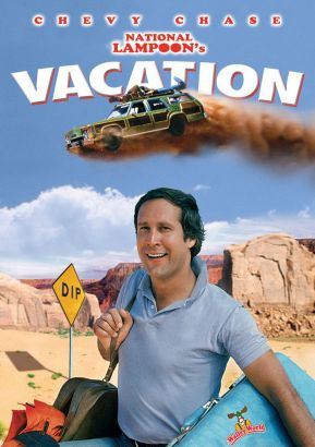 Vacation [videorecording]