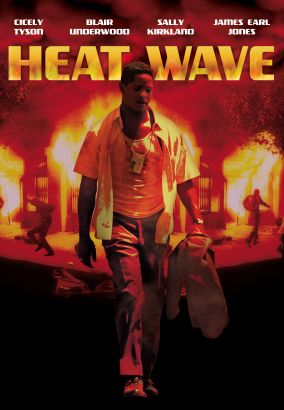 1994 heat wave For three horribly sweltering days in the summer of 1995, chicago endured the  deadliest stretch of heat ever recorded in the united states.
