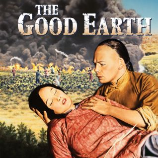 an overview of the good earth novel by pearl s buck Brief biography of pearl s buck pearl sydenstricker buck, 1892 - 1973 pearl  comfort  in 1931, john day published pearl's second novel, the good earth.