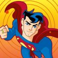 Legion of Super Heroes [Animated TV Series]