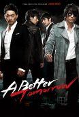 A Better Tomorrow