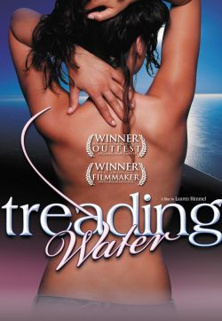 Treading Water