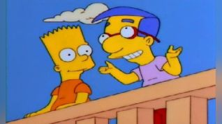 The Simpsons: 22 Short Films About Springfield