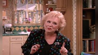 Everybody Loves Raymond: Your Place or Mine?