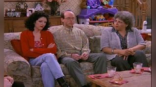 Everybody Loves Raymond: Neighbors