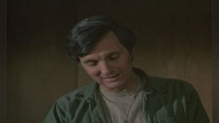 M*A*S*H: Some 38th Parallels
