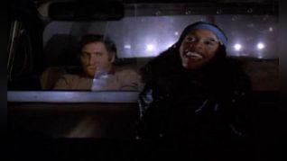 Taxi: Nina Loves Alex