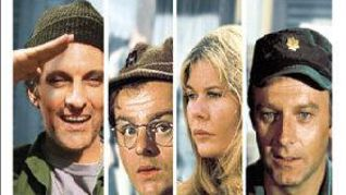 M*A*S*H: A Smattering of Intelligence