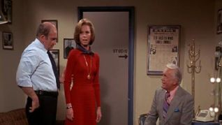 The Mary Tyler Moore Show: Murray Can't Lose