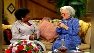 The Jeffersons: My Girl, Louise