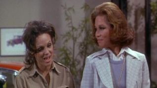 The Mary Tyler Moore Show: Mary Richards and the Incredible Plan
