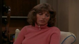 The Mary Tyler Moore Show: Murray in Love