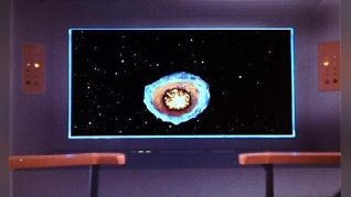Star Trek: The Doomsday Machine