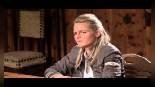 Ghost Hunters International: Witches Castle