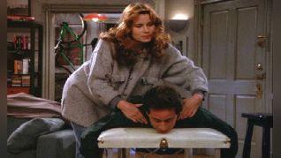 Seinfeld: The Masseuse