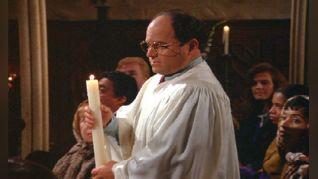 Seinfeld: The Conversion