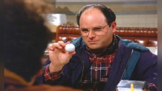Seinfeld: The Marine Biologist