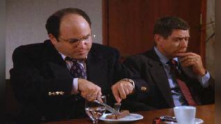 Seinfeld: The Pledge Drive