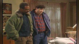 Roseanne: Construction Junction