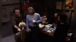 The West Wing: And It's Surely to Their Credit