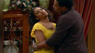 Tyler Perry's Meet the Browns: Meet the Anniversary