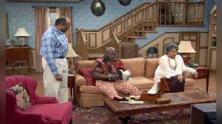 Tyler Perry's Meet the Browns: Meet the Postponement