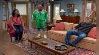 Tyler Perry's Meet the Browns: Meet the Super Christian