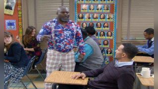Tyler Perry's Meet the Browns: Meet the Other Side