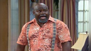 Tyler Perry's Meet the Browns: Meet the Baby Daddy