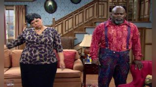 Tyler Perry's Meet the Browns: Meet the Nightmare