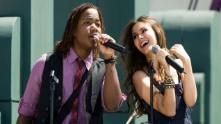 Victorious: The Diddly-Bops