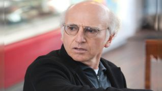 Curb Your Enthusiasm: The Safe House