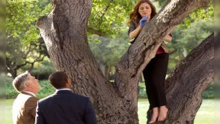 Rizzoli & Isles: Rebel Without a Pause