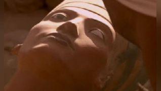 Digging for the Truth: Nefertiti - The Mummy Returns