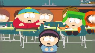 South Park: Bass to Mouth