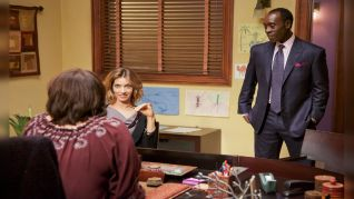 House of Lies: Our Descent into Los Angeles