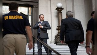 White Collar: Judgment Day