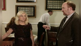 Parks and Recreation: Dave Returns