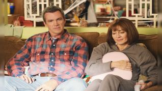 The Middle: Halloween III: The Driving